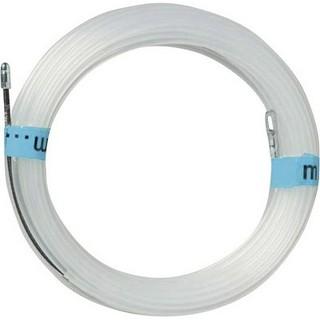 Predvleka za kabel Najlonski 20M