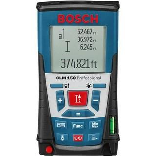 Merilnik laserski Bosch GLM150