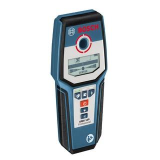 Detektor Bosch GMS 120