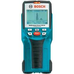 Bosch D-TECT 150  Zidni Skener